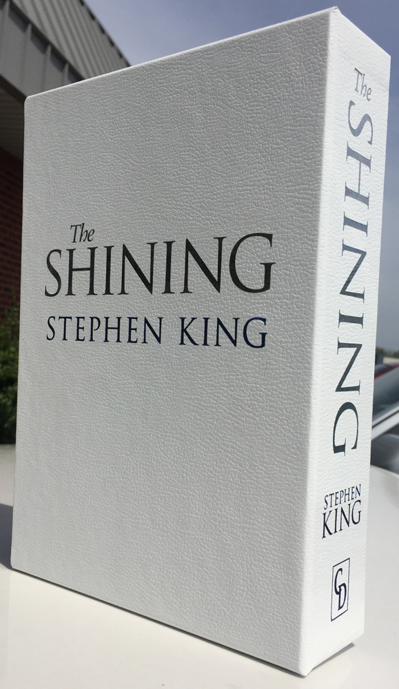 TheShiningSlipcase